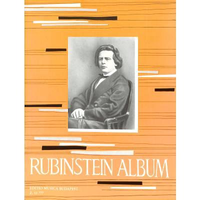 komponisten-album-fur-klavier