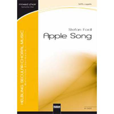 apple-song