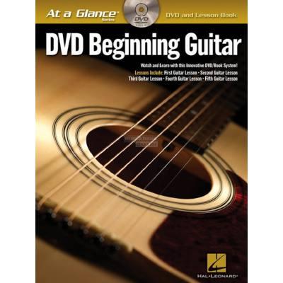 beginning-guitar