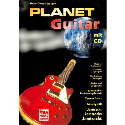planet-guitar