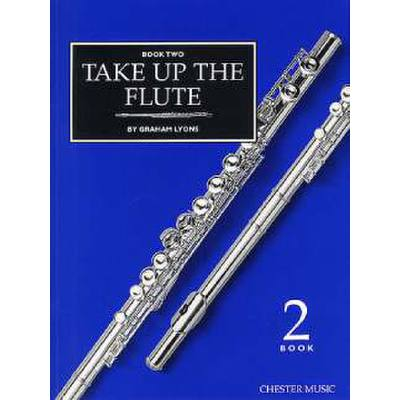 take-up-the-flute-2