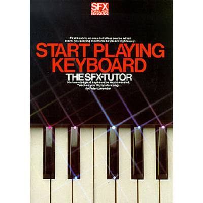 sfx-start-playing-keyboard-1