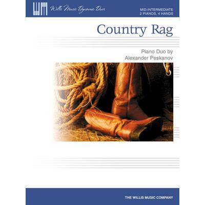 country-rag