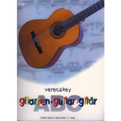 gitarren-abc