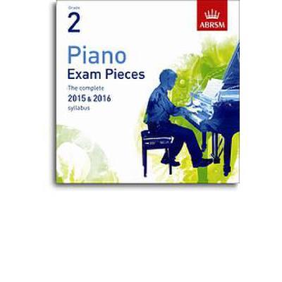 piano-exam-pieces-2-2015-2016