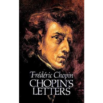chopin-s-letters