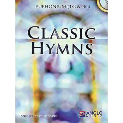 classic-hymns