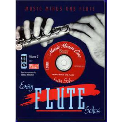 easy-flute-solos-2