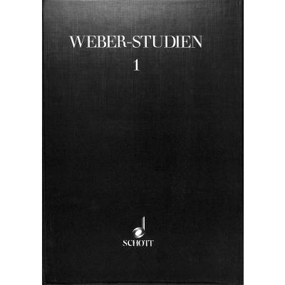 weber-studien-1