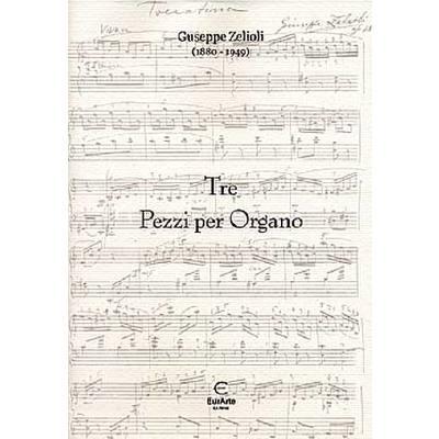 tre-pezzi-per-organo