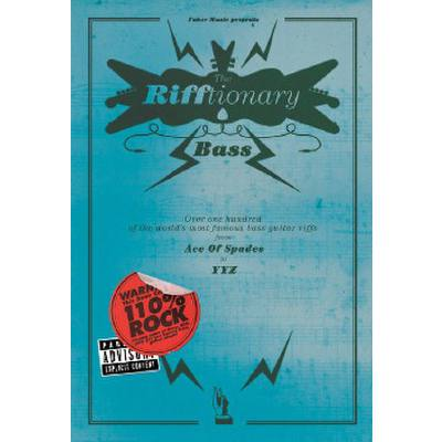 bass-rifftionary