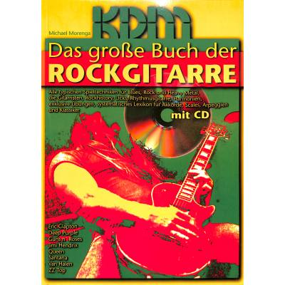 das-grosse-buch-der-rockgitarre