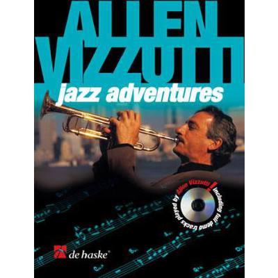 jazz-adventures