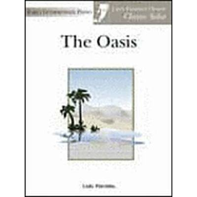 the-oasis