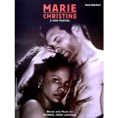 marie-christine-a-new-musical