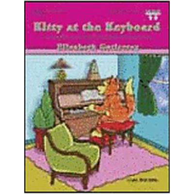 kitty-at-the-keyboard