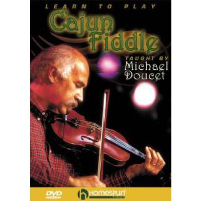 learn-to-play-cajun-fiddle