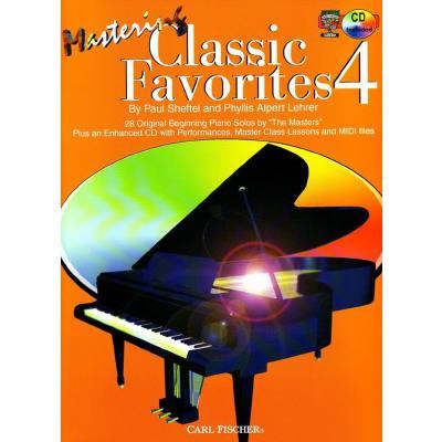 mastering-classic-favorites-4