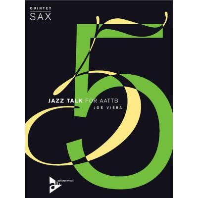 jazz-talk