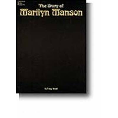 the-story-of-marilyn-manson