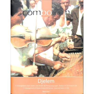 djelem-11-arrangements