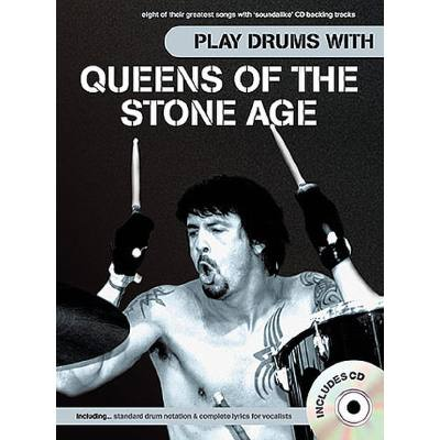 play-drums-with