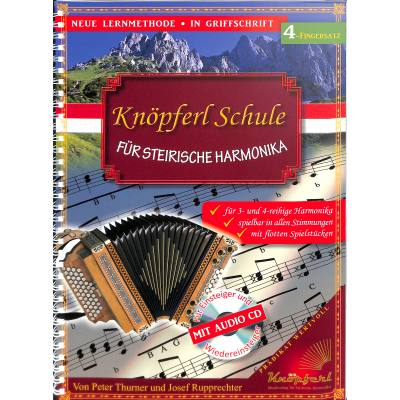 knopferl-schule-fur-steirische-harmonika-1-4-fingersatz-