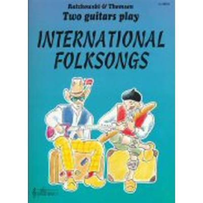 2-gitarren-spielen-international-folksongs