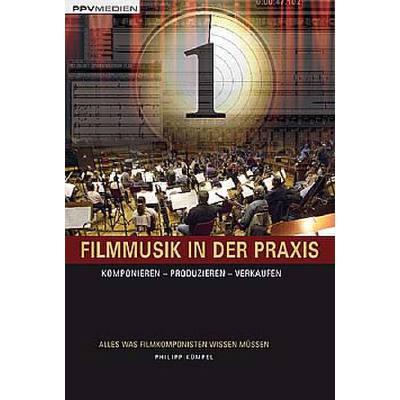 filmmusik-in-der-praxis