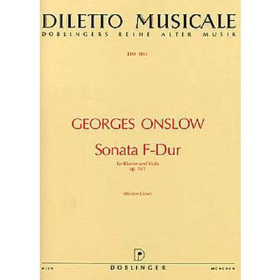 sonate-1-op-16-1-f-dur