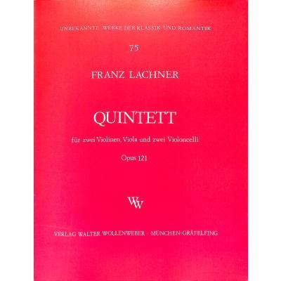 quintett-c-moll-op-121
