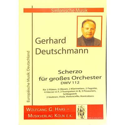 scherzo-fuer-grosses-orchester-dwv-112