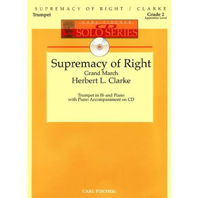 supremacy-of-right