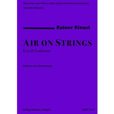 air-on-strings-rock-traditional