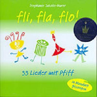 fli-fla-flo-33-lieder-mit-pfiff