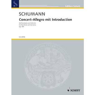 concert-allegro-mit-introduktion-d-moll-op-134