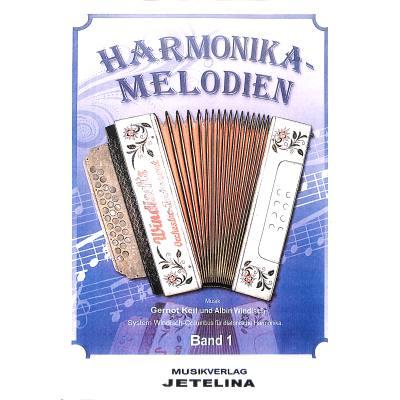 harmonika-melodien-1