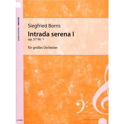 intrada-serena-1-op-57-1