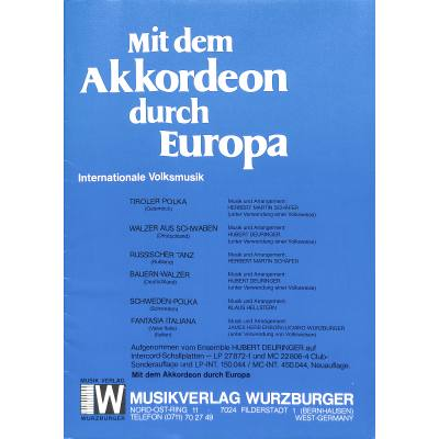 mit-dem-akkordeon-durch-europa