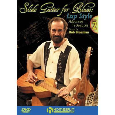 slide-guitar-for-blues-2-lap-style