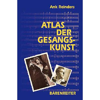 atlas-der-gesangskunst