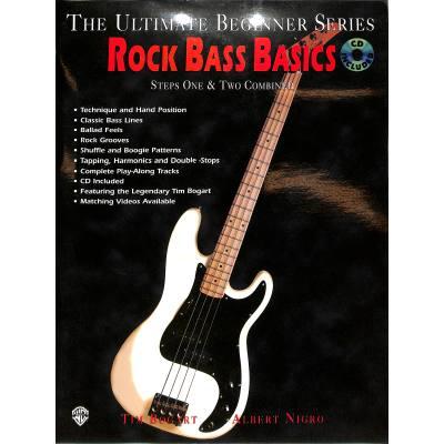 rock-bass-basics