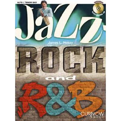 jazz-rock-and-r-b