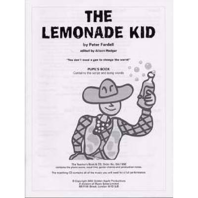the-lemonade-kid