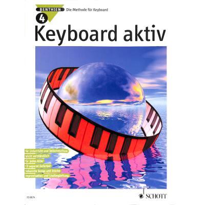 keyboard-aktiv-4