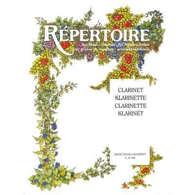 repertoire-klarinette-fur-musikschulen