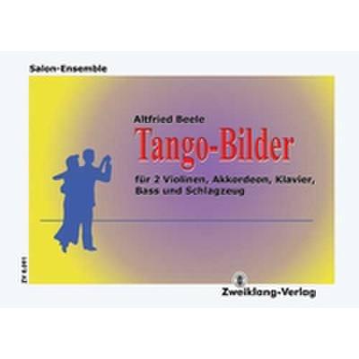 tango-bilder