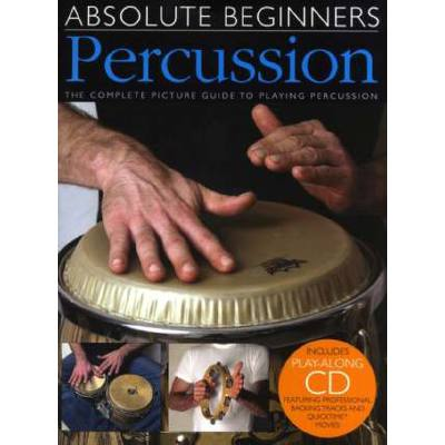 absolute-beginners-percussion