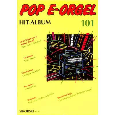 pop-e-orgel-101