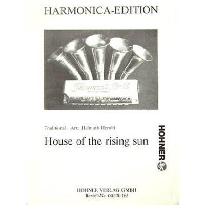 the-house-of-the-rising-sun